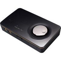 Card âm thanh - Sound Card Asus Xonar U7 MKII