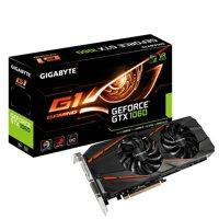 Card đồ họa Gigabyte GTX1060G1 Gaming 3GD (NVIDIA Geforce/ 3Gb/ DDR5/ 192Bit)