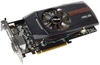 Card đồ họa (VGA Card) Asus EAH6850 DC/2DIS/1GD5/V2 AMD Radeon HD 6850 1GB 256bit GDDR5 PCI Express 2.1