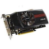 Card đồ họa (VGA Card) Asus ENGTX560 Ti DCII/2DI/1GD5 - NVIDIA GeForce GTX560Ti, 1GB, 256-bit, GDDR5, PCI Express 2.0