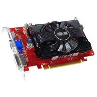 Card đồ họa (VGA Card) Asus HD6670-2GD3 - AMD Radeon HD6670, DDR3, 2GB, 128-bit, PCI Express 2.1