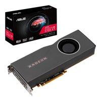 Card đồ họa - VGA Card Asus AMD Radeon RX 5700XT 8GB