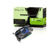 Card đồ họa - VGA Card Galax GT 1030 2GB