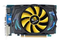Card đồ họa (VGA Card) Geforce Nvidia GT430 - 1GB, DDR3, 128-bit, PCI-E