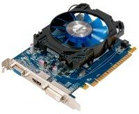 Card đồ họa (VGA Card) His 7730 iCooler (H773F1G) - ATI Radeon HD7730, GDDR5, 1GB, 128 bit, PCI Express 3.0