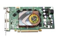 Card đồ họa (VGA Card) Leadtek Nvidia Quadro FX 3450 - NVIDIA Quadro FX 3450, 256MB, 256-bit GDDR3 PCI Express 2.0
