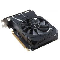 Card đồ họa - VGA Card MSI GeForce GTX 1050 2G