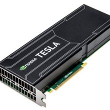 Card đồ họa - VGA Card Nvidia Quadro TESLA K40 12GB DDR5