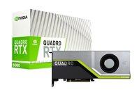 Card đồ họa - VGA Card Nvidia Quadro RTX5000