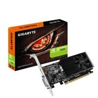 Card đồ họa - VGA Card Gigabyte N1030D4-2GL