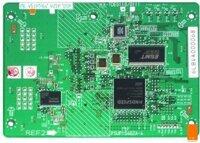 Card DSP 64 kênh Panasonic KX-TDE0111