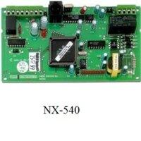 Card giao tiếp điện thoại NX-540