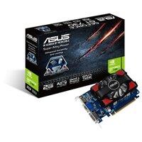 Card màn hình Asus ENGT730-2GD3