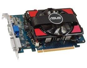 Card màn hình Asus ENGT630-4GD3