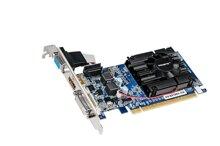 Card Màn Hình Gigabyte NVIDIA GeForce 210 (N210D3-1G)