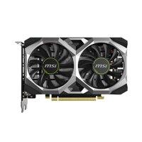 Card màn hình MSI GeForce GTX 1650 SUPER VENTUS XS OC 4GB GDDR6