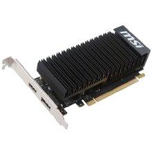 Card màn hình MSI GT 1030 2GH LP - 2GB , NVIDIA GeForce GT 1030