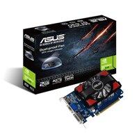 Card màn hình VGA ASUS GT630-2GD3-V2 - Geforce GT630, 2Gb DDR3, 128Bit