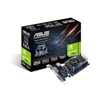 Card màn hình (VGA) Asus GT730-2GD5-BRK