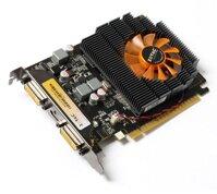 Card màn hình ZOTAC GT730 2G DDR5 - 64bit