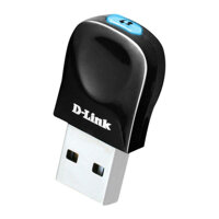 Card mạng không dây Dlink DWA131