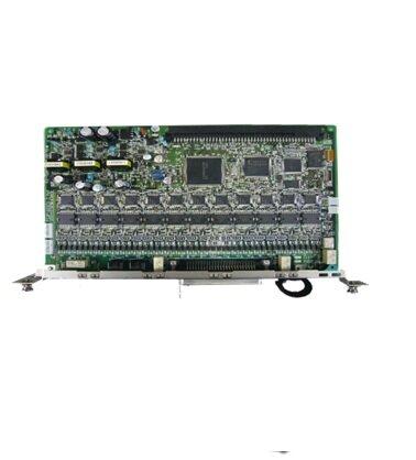 Card tổng đài 8 trung kế cho tổng đài Panasonic KX-TDA100D