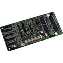 Card tổng đài điện thoại - Panasonic KX-TDA0191/TDA 0191