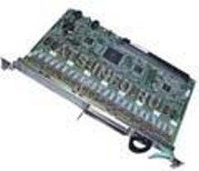 Card tổng đài điện thoại Panasonic KX-TDA0189