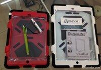 Case chống nước cho iPad Air iPad mini ACEGUARDER