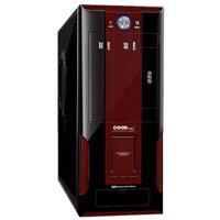 Case Coodmax X370C/ X370D - Màu đen, đỏ, xám