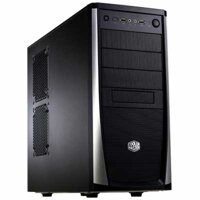 Case Cooler Master Elite 371 (RC-371 - KKN1)