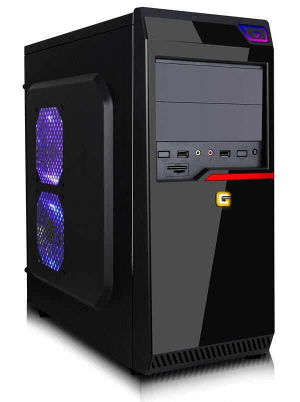 Case Goldencom 180F