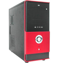 Case Jetek A8BG11/BS11/BR11