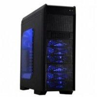 Case Orient GAMEMAX 9601X