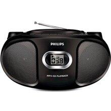 Cassette Philips AZ302/98