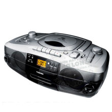 Cassette Toshiba TX-DK3000