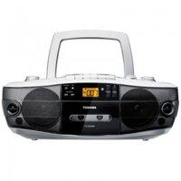 CassetteToshiba TX-DK3000