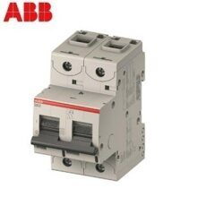 Cầu dao ABB S802C-C13 - 25KA