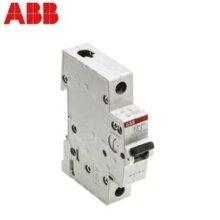 Cầu dao ABB SH201-C63 - 63A