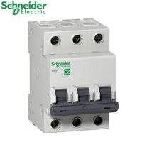 Cầu dao MCB Schneider EZ9F34306