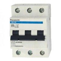 Cầu dao tự động Panasonic MCB BBD308031C