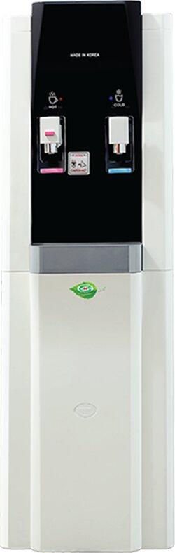 Cây nước lạnh CNC 1200BW