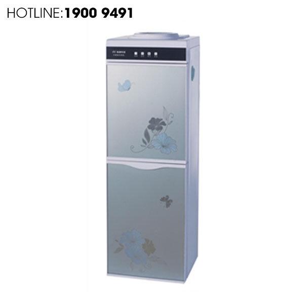 Cây nước nóng lạnh Apechome APH1209 (APH-1209)