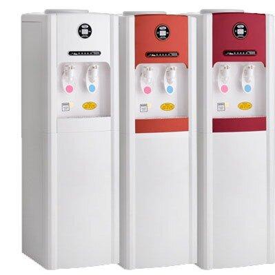 Cây nước nóng lạnh CNC CNC6000BW (CNC-6000BW)