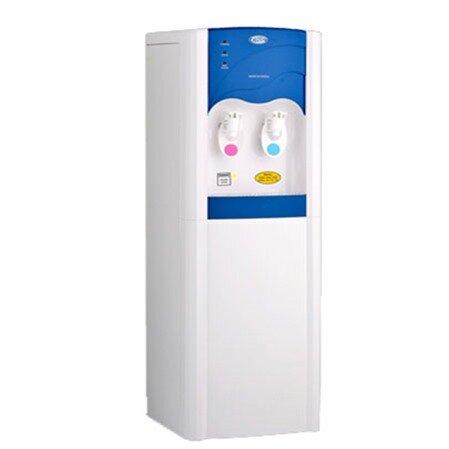 Cây nước nóng lạnh CNC CNC3000POU (CNC-3000POU)