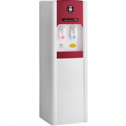 Cây nước nóng lạnh CNC CNC6000POU (CNC-6000POU)