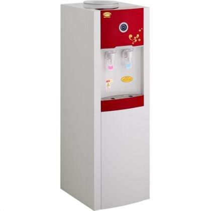 Cây nước nóng lạnh CNC CNC460HC (CNC-460HC)