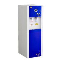 Cây nước nóng lạnh CNC CNC460UF (CNC-460UF)