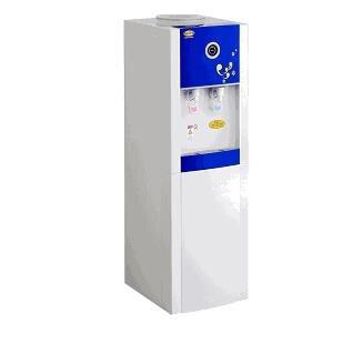 Cây nước nóng lạnh CNC CNC816HC (CNC-816HC)
