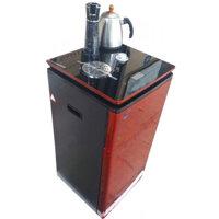 Cây nước nóng lạnh Daiwa L629B